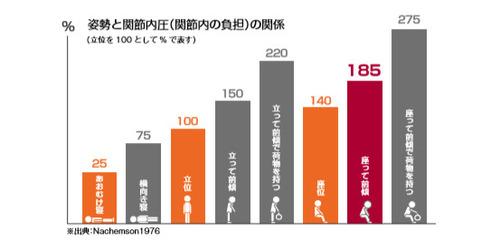 「トトリエ」2020年7月号お知らせ用画像4