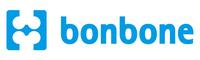 bonboneロゴ