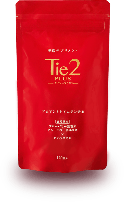 Tie2PLUS(タイツープラス)
