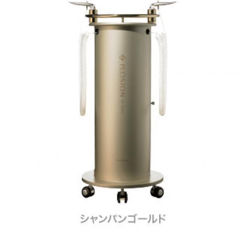 【受注商品】炭酸ミストユニット<for Professional>