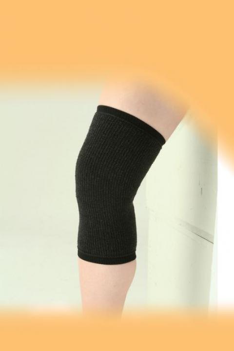 ブレスサーモ 膝用サポーター
