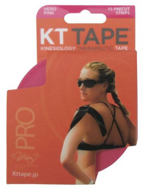 KTテーププロ ロールタイプ