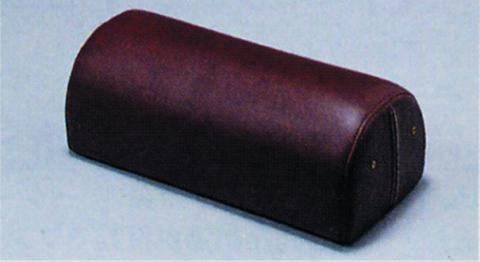 ヒザ枕(抗菌)