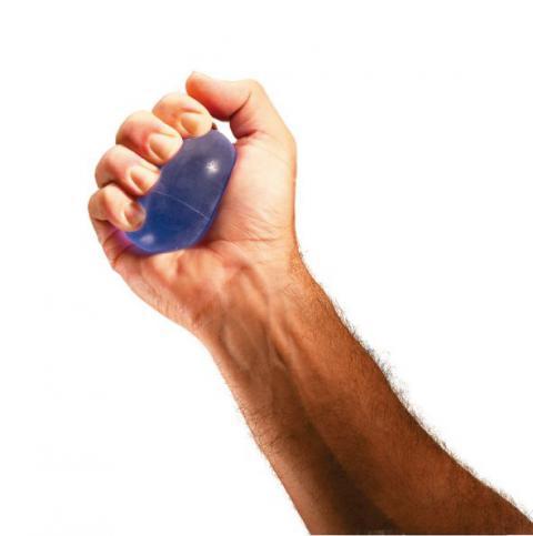ハンドエクササイザー 握力トレーニング用品