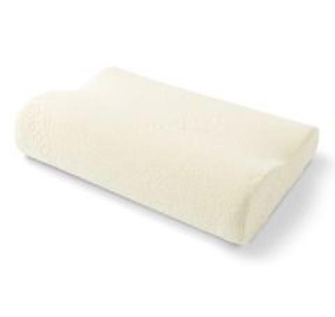 テンピュール安眠枕(ネックピロー)