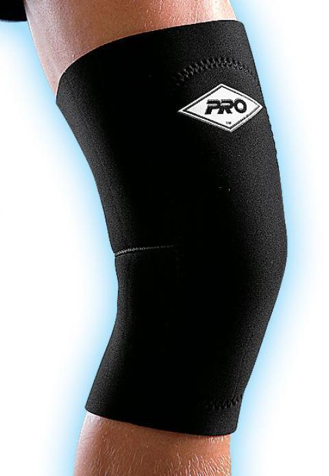 プロ110 ニースリーブ 膝サポーター(PRO)