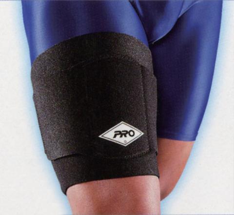 スーパープロサイラップ 下腿サポーター(PRO)