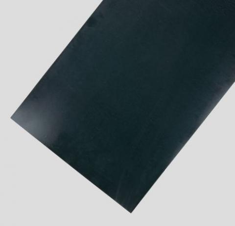 熱可塑性HMシート60×40cm 熱可塑性キャスト材