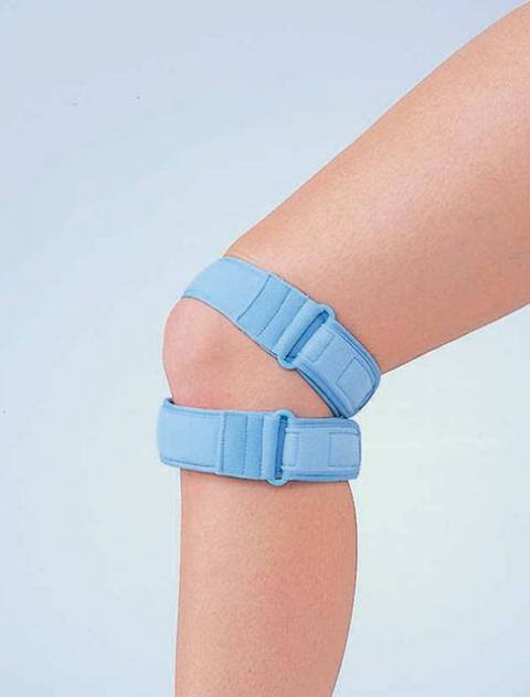 ソルボフィットバンド膝用 膝サポーター(ソルボ)