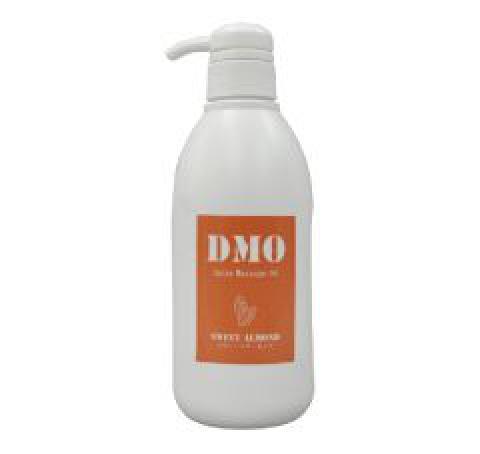ダイヤマッサージオイル「DMO」 500ml(ポンプ式) キャリアオイル