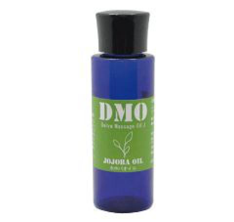 ダイヤマッサージオイル「DMO」 100ml