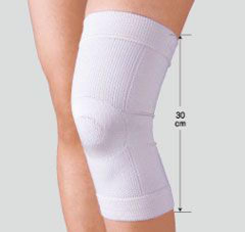 ラインアップサポーターひざ一般用 膝サポーター(bonbone)