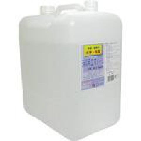 消毒用エタノールMIX  10L(1ケース2本入)