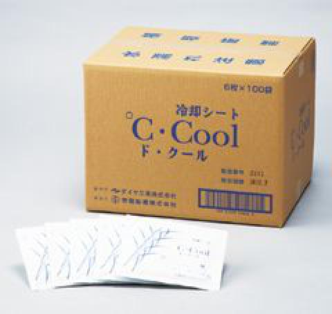 ℃・Cool(ド・クール)