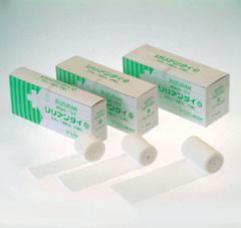 リリアンタイ 薄手伸縮包帯(オオサキ)