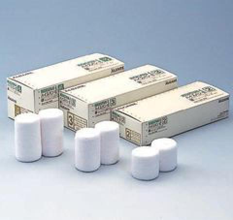 ハイスパンE 薄手スパンデックス伸縮性包帯(アルケア)
