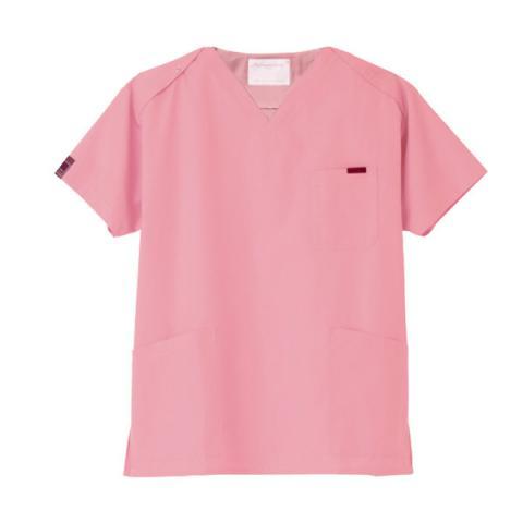 PANTONE スクラブ 男女兼用 7000SCカラー21色