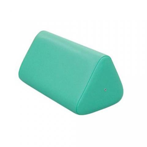 三角マクラ用綿製カバー