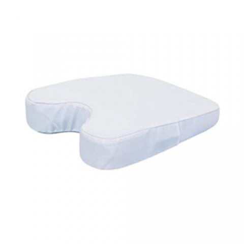 ケアーバスト用綿製カバー