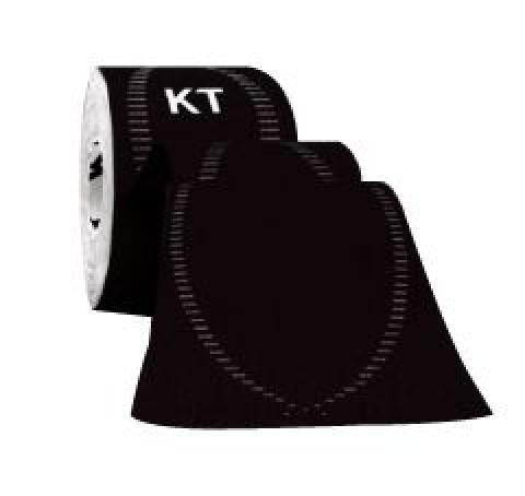 KTテーププロ パウチタイプ