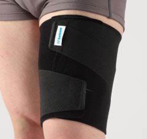 GTサイクロス 大腿サポーター(bonbone)