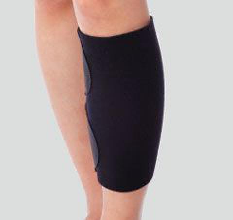 ネオスポーツサポーター ふくらはぎフリー 下腿サポーター(bonbone)