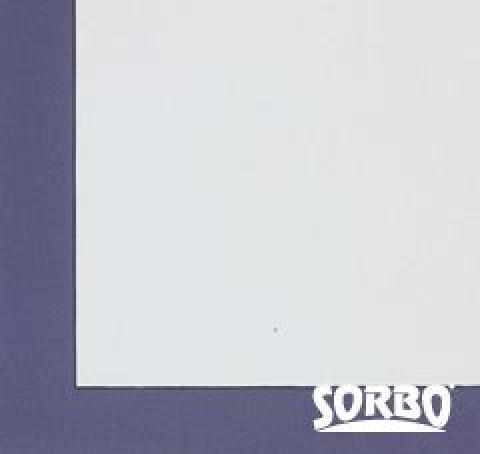 ソルボ プレーンシート 調整用シート(ソルボ)