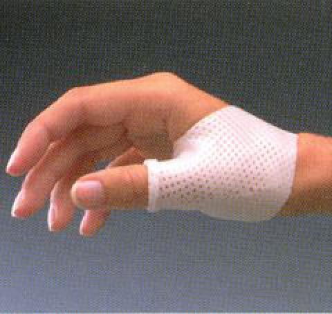 サム・ポストスプリント 熱可塑性固定材(パシフィックサプライ)