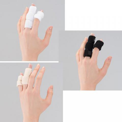 ユビット 手指サポーター(bonbone)