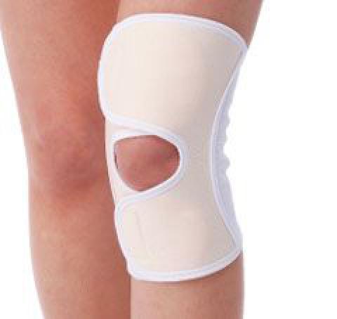 アルファニーサポート 膝サポーター(bonbone)