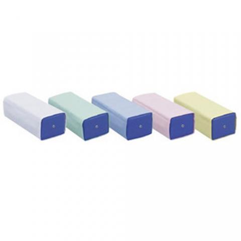 角マクラ用綿製カバー