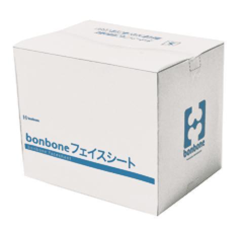 bonboneフェイスシート(bonbone)