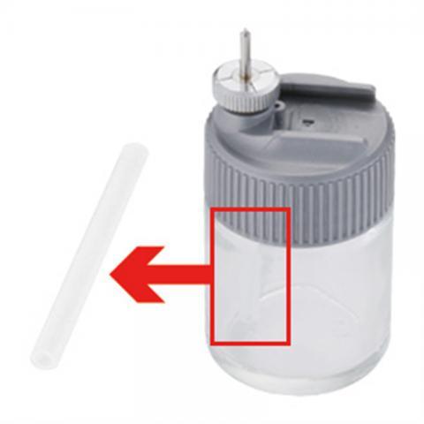 【受注商品】Plosion 交換用ボトル吸上パイプ
