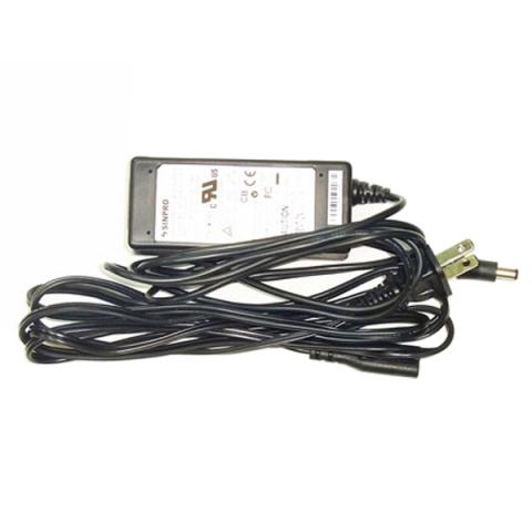 AC電源コード(オームパルサーLFP-2000e用 標準付属品)