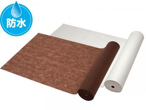 使い捨て防水ベッドシーツ SP 90M 選べる2色