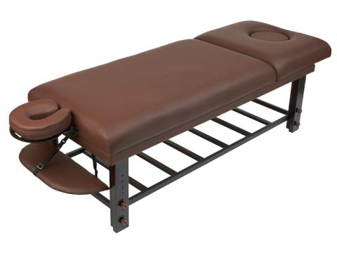 【FERIQUE】高級低反発木製リクライニングベッド「フェリーク」