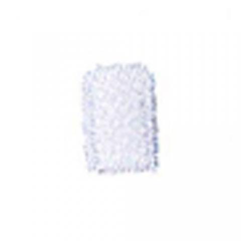 電極ピン用カバー<M・Bタイプ・10個>ES-5000・ES-4000・EU-910(伊藤超短波)