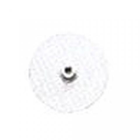 サクション電極用電極板<SU-520・530>