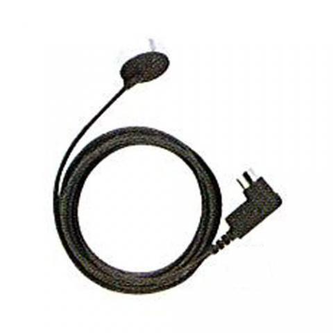 超音波プローブ<M 1.5MHz黒横差込平型>UST-770