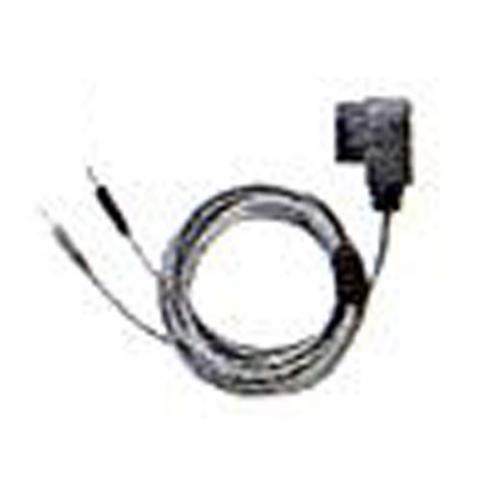 電極ケーブル<Lタイプ・ES-4000>