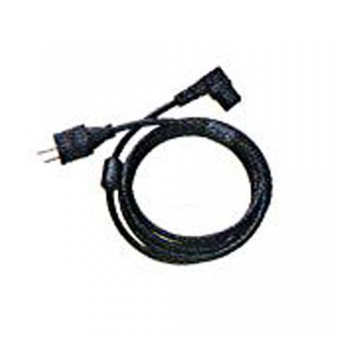 電源コード ESTIMUS EU-940