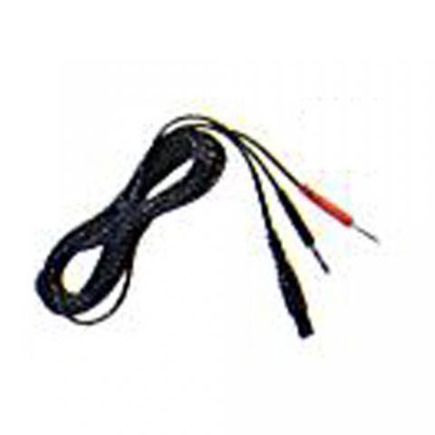 電極コード<Bタイプ・黒・2m>