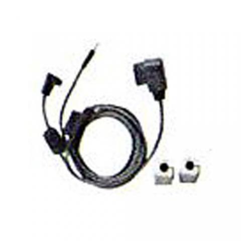 コンビネーションケーブル<Cタイプ・ES-4000>