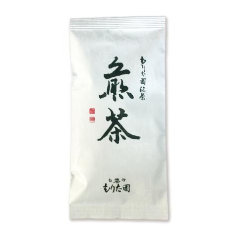 もりた園 煎茶 100g