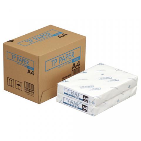 TP PAPER A3 500枚×3冊/箱