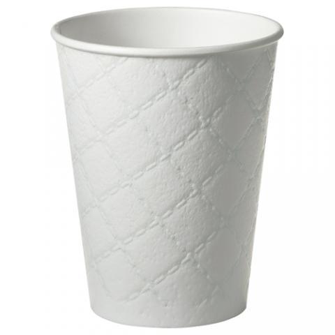 レリーフカップ 50個入