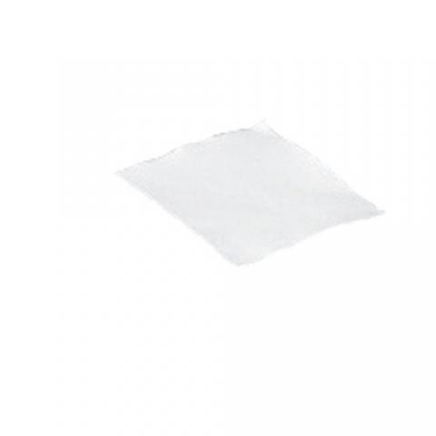 マイクロワイパー ホワイト シートサイズ 70×70mm(平判)