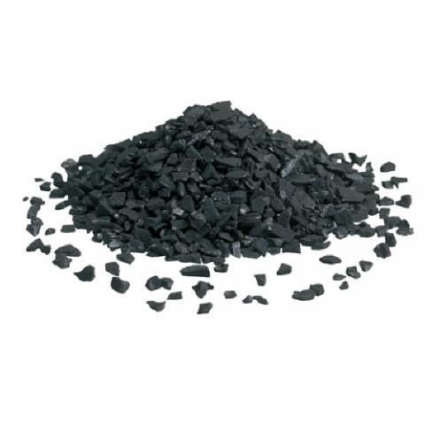 UES 活力炭粒状 大粒タイプ(5kg入×4袋) KD-GA-X