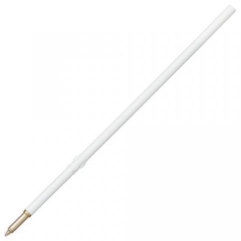 BIC リアクションボールペン・クリックゴールド用替芯 0.7mm 黒 5本入