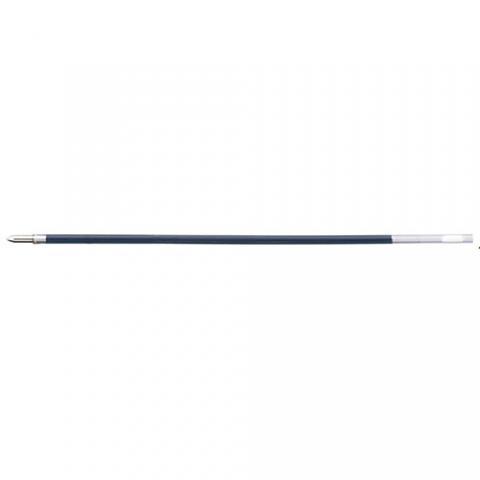 油性ボールペン リフィル BKL5 0.5mm 青 10本